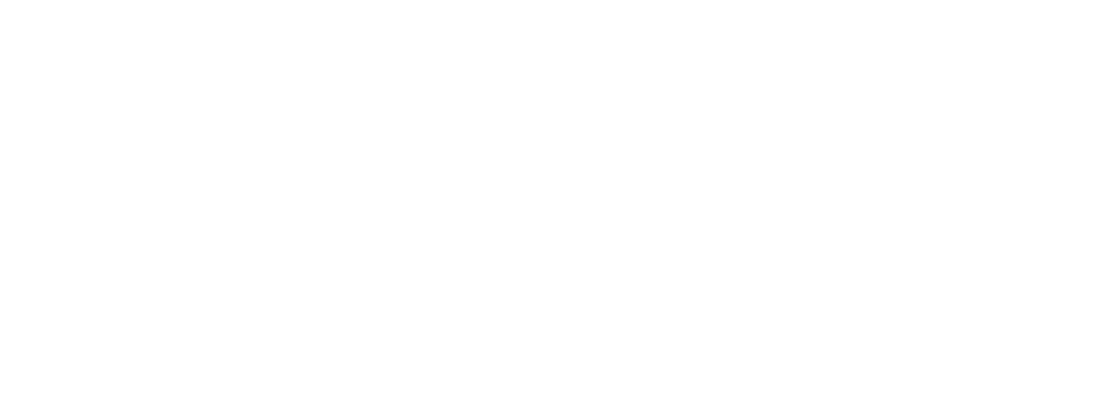 Brownsville Born - A Film By Tom Gould